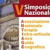 Roma, al via la V edizione del congresso Antiage