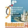Trattamento intra-articolare dell'artrosi, novità dal congresso ISIAT di Budapest