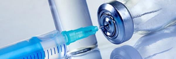 Gonartrosi, inefficaci infiltrazioni pre-esercizio con corticosteroidi