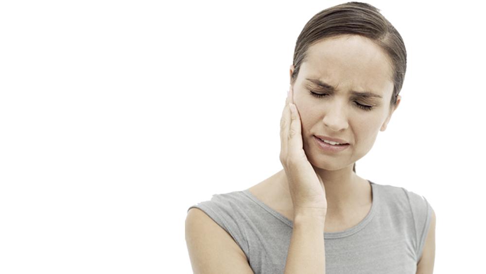 articolazione-temporo-mandibolare