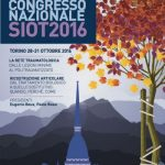 congresso-nazionale-siot-2016